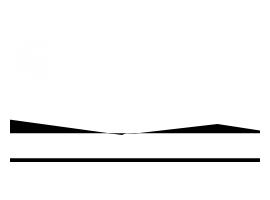 LogoGestia_Puerto_de_Huelva_White